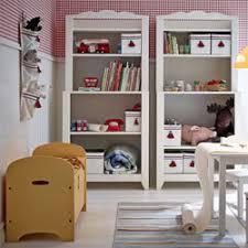 ikea regal kinderzimmer aufbewahrung für kinderzimmer günstig kaufen ikea
