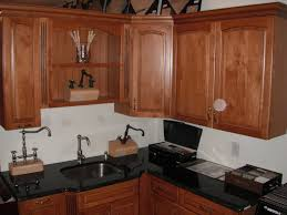 Kraftmaid Kitchen Cabinets Furniture Make A Wonderful Kitchen By Using Kraftmaid Reviews For