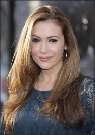 haircuts and styles for long straight hair long hairstyles for straight hair 2013 fashion trends styles for 2014
