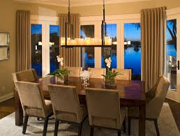 dining room chandelier ideas extraordinary non electric chandelier decorating ideas images in