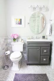 Powder Room Decor Bathroom Trend Statement Powder Rooms
