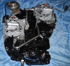 1982 corvette problems cross injection 1982 1984