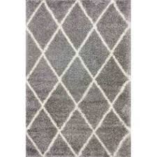 Shaw Area Rugs Home Depot Shaw Area Rugs Home Depot Rugs Gallery Pinterest