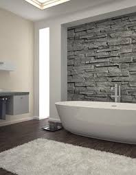 bathroom tile feature ideas 1031 best best top bathroom ideas images on bathroom