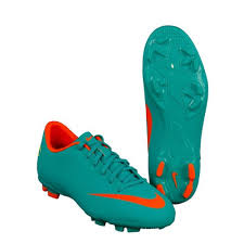 buy football boots dubai nike junior mercurial victory iii firm ground football boots 2 5