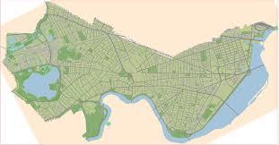 Ground Plan by Ground Plan Jpeg Gis City Of Cambridge Massachusetts