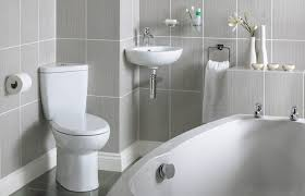 Small Bathroom Design Idea Small Bathrooms Ideas Small Bathrooms Ideas Photos Small Cottage