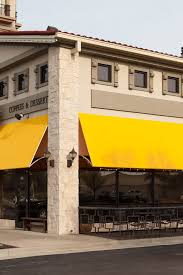 Awning Colors Commercial Shade Fabrics Sunbrella