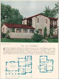 southwest style house plans small spanish style home plans old ranch homes with courtyards