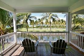 owned foreclosure marathon florida keys coral lagoon resort