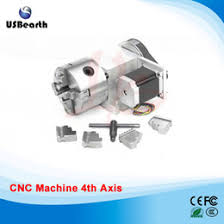 dropshipping cnc routers for sale uk free uk delivery on cnc