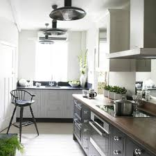 grey kitchens ideas