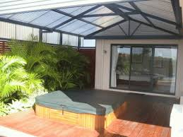 Timber Patios Perth Patio Plus Wa Wangara North Beach Perth Ballajura Morley