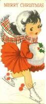 best 25 hallmark christmas cards ideas on pinterest christmas