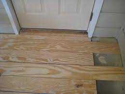 Cheapest Flooring Ideas Lovable Cheapest Flooring Ideas With Affordable Flooring Options