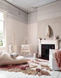 idee chambre bebe fille chambre de bébé 25 idées pour une fille décoration
