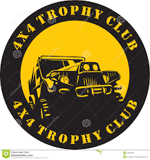 land rover logo vector suv 4x4 trophy club sign stock vector image of background 25964007