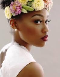 black short natural wedding hairstyles hollywood official