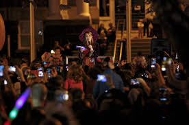 Halloween Town Cast 2017 by Spirit Of Halloweentown 2017 Schedule Of Events Out U0026 About
