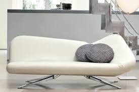 papillon sofa by bonaldo available at arravanti in miami