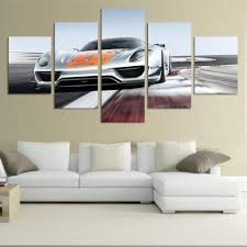 compare prices on cool art paintings online shopping buy low