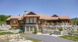 grass valley homes for sale california real sauburn 1 loversiq
