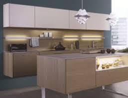 cuisiniste essonne cuisiniste salle de bain aménagement intérieur savigny sur orge