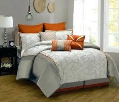 Contemporary Bedding Sets Contemporary Comforter Sets S Contemporary Size