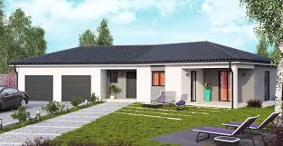 prix maison plain pied 4 chambres cout construction maison 120m2 neuve prix 4 chambres lzzy co
