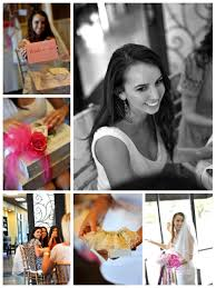 Wedding Gift Edicate Photo Bridal Shower Gift Request Etiquette Image