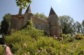 chambres d hotes autun gîtes et chambres d hôtes chateau de millery autun 71