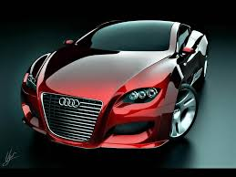 kereta audi audi exotic cars cool cars u0026 maybe some crash and burns