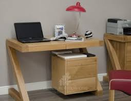 Desk Computer For Sale Breathtaking Desks For Sale 4 Wood Solid Writing Desk Glass