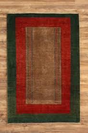 gabbeh rugs nw rugs u0026 furniture
