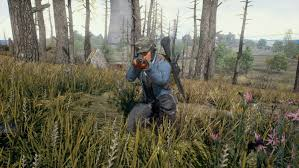 pubg review games inbox was pubg on xbox one released too early metro news
