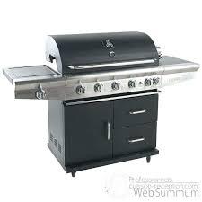 cuisine barbecue gaz barbecue plancha e gaz manomano plancha pour barbecue gaz cingaz