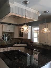 kitchen best paint sprayer for kitchen cabinets best primer for