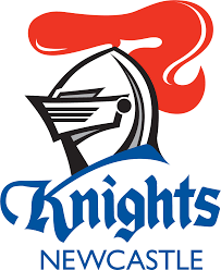 toyota old logo newcastle knights wikipedia