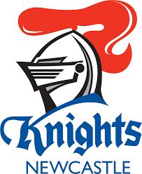 toyota old logo newcastle knights wikipedia