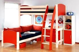 Boy Furniture Bedroom Toddlers Bedroom Furniture Chairs For Boys Bedroom Lovely Ideas