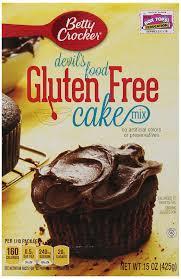 Betty Crocker Halloween Cakes by Amazon Com Betty Crocker Gluten Free Devil U0027s Food Cake Mix 15