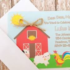 animal birthday invites image collections invitation design ideas