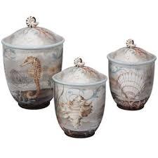 ceramic kitchen canisters shop the best deals for nov 2017