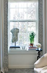 232 best windows images on pinterest window treatments rollers