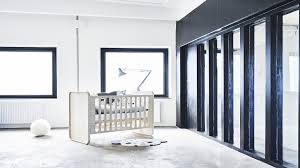 Interior Designer Company by Children Interior Design Company Based In Copenhagen U2013 Ollie S Out