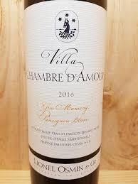 vin chambre d amour villa chambre d amour avec vin de villa chambre d amour 2016