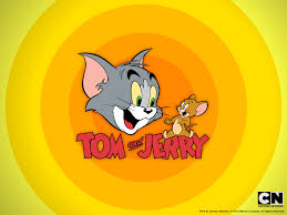 tom jerry free pictures wallpaper downloads cartoon