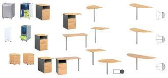 mobilier bureau pas cher mobilier bureau pas cher bureau pas mobilier de bureau pas cher