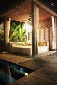 pool house cabana plans suite st john villas sunspot ultra
