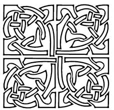 unique free mosaic coloring pages 63 free colouring pages